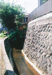 odawarajyo-sampo168_p_itabashi-mitsuke-soukou-ato