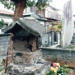 odawarajyo-sampo171_P_tairanonarisukenohaka