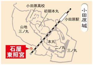 odawarajyo-sampo172_map_ishiya_toshogu
