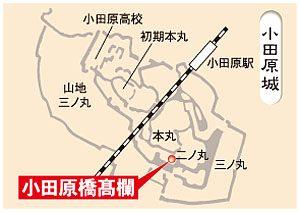 odawarajyo-sampo173_map_kyu_odawarabashi_kouran