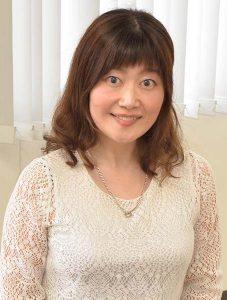 P20170609_yukimiyuki