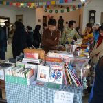 P20170616_odawara-bookmarket