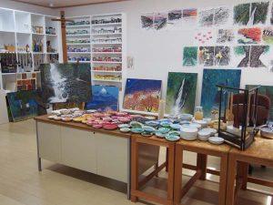 P-20171013_yugawara_hiramatsureiji_atelier