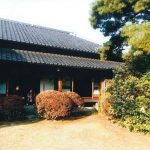 odawarajyo-sampo178_seizansou