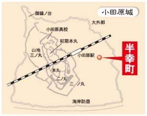 odawarajyo-sampo180_hankouchou_map