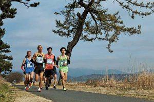 POST20171201P-sontoku_marathon_sakawagawa