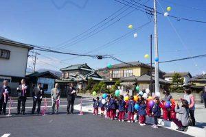 P-20180302_higashiyamakita_ekimaehiroba2