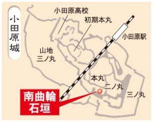 odawarajyo-sampo183_minamikuruwaishigaki_map