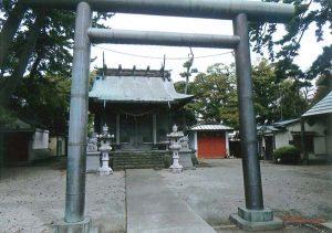 odawarajyo-sampo184_sannoujinjya