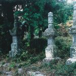 odawarajyo-sampo169_P_hori-hidemasa-kuyoutou