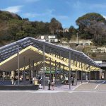 P-20170929_yugawara_station_new