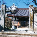 odawarajyo-sampo187_honseiji