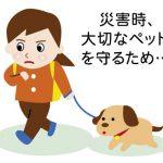 POST20180518_bousai_pet