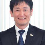 POST20181005_hasegawa