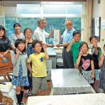 POST20181012_hasebe_kataura_a