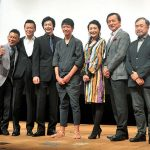 POST20181019_kinjiro_cinema_a