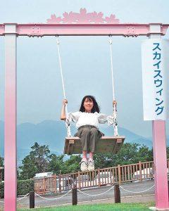 20200626_matsuda_swing_a