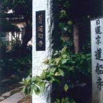 odawarajyo-sampo190_rensenji