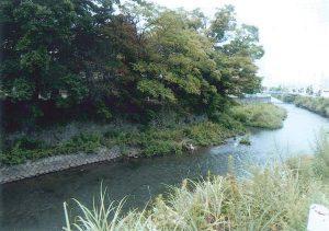 odawarajyo-sampo193_sannougawa-kakou