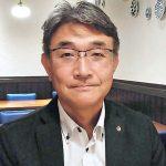 P20200703_hakone_tamura
