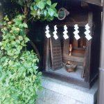 odawarajyo-sampo207_tennou-yokochou