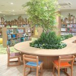 POST20201030_library_a