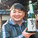 POST20201113_nakazawa