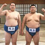 POST20201116_asahigaoka_a