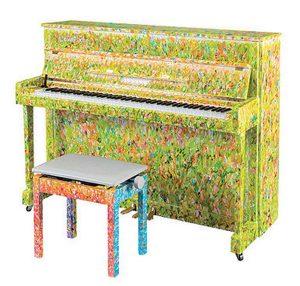 POST20210108_piano_b