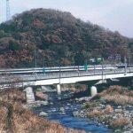 odawarajyo-sampo210_hosokawajinbaato