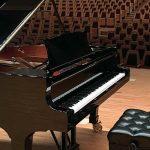 POST20210416_piano