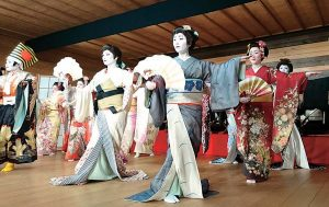 POST20210430hakoneodori